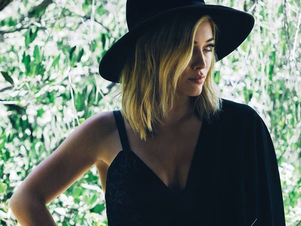 hilary-duff-all-about-you-new