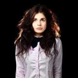 "New Find: Annabel Jones' ""Magnetic"""