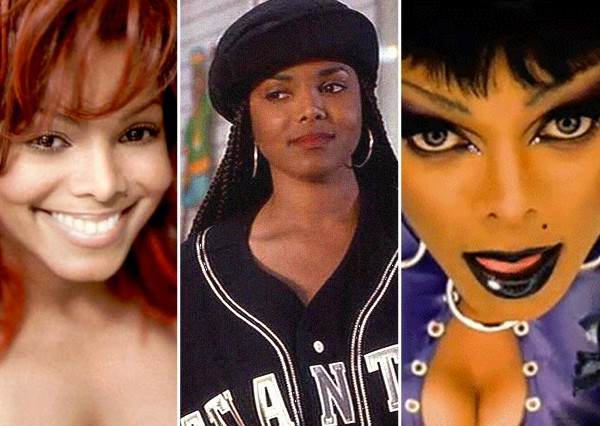 janet-video-best