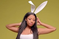 Nicki Minaj To Perform At The 2014 MTV Video Music Awards