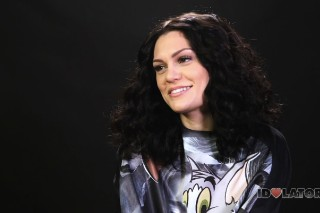"Jessie J Interview: 7 Things You Should Know About ""Bang Bang"" & Her Upcoming Album"