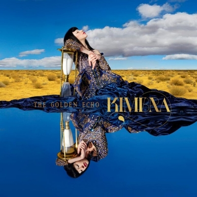 kimbra-the-golden-echo-608x608