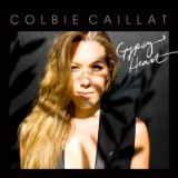 Colbie Caillat Announces 'Gypsy Heart' Album