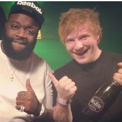 ed-sheeran-rick-ross-