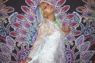Kesha's Vagina Almost Made A Cameo Appearance On 'Rising Star'