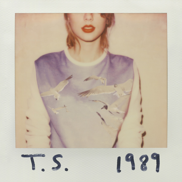 taylor-swift-1989-cover-600x600.jpg