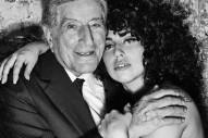 Lady Gaga, Tony Bennett, Adam Levine, Gwen Stefani & More Join 2015 Grammys Lineup