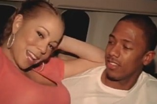 Nick Cannon Confirms Separation From Mariah Carey And Now We're Whistle-Shrieking In Sadness