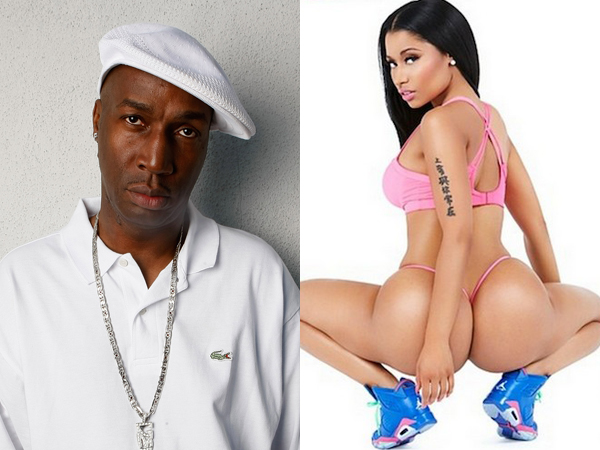 grandmaster-flash-nicki-minaj1