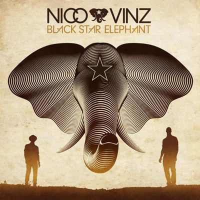 nico-vinz-black-star-elephant