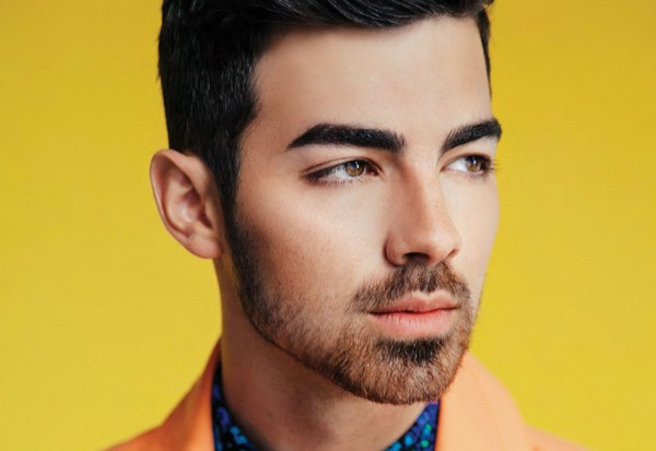 joe-jonas-young-restless