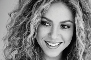 Shakira Is Pregnant With Her Second Child: Morning Mix