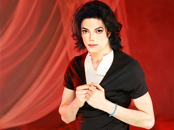 michael-jackson-earth-song