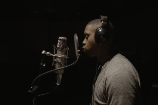 'Nas: Time Is Illmatic' Trailer Features Pharrell, Alicia Keys And Busta Rhymes: Watch