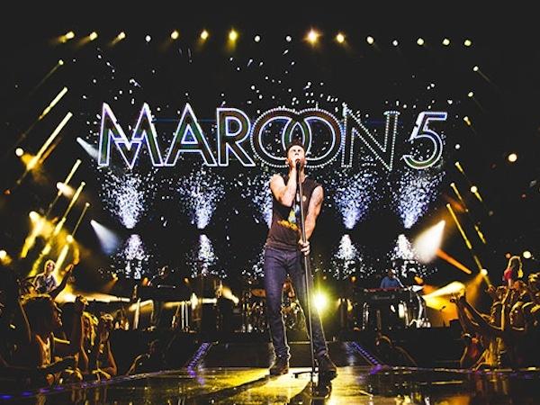 マルーン5,人気曲,おすすめ,ランキング,最新曲,画像