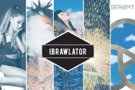 Ibrawlator: What Was The Best Album Of August?