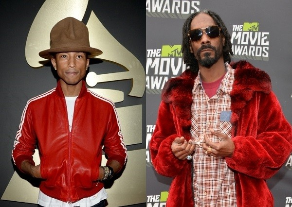 snoop-dogg-pharrell