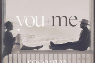 Pink And Dallas Green's You + Me Album 'rose ave.': Listen