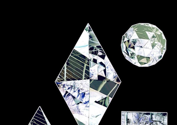 Clean Bandit Real Love single artwork