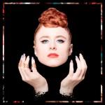 Kiesza's 'Sound Of A Woman': Album Review