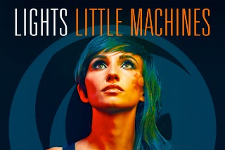 LIGHTS' 'Little Machines': Album Review