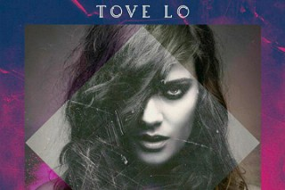 Tove Lo's 'Queen Of The Clouds': Album Review