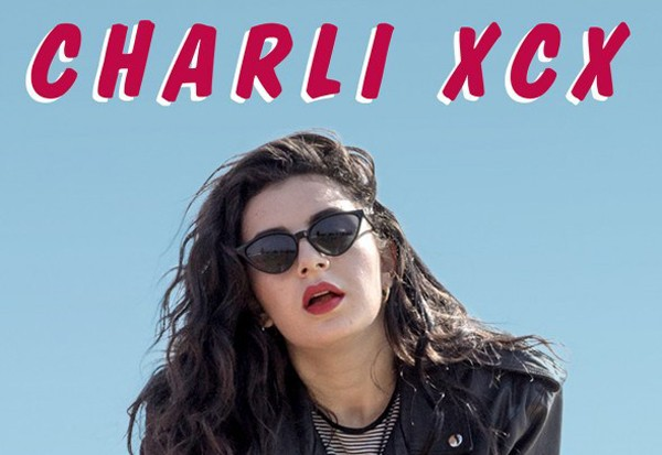 charli-xcx-break-the-rules-tiesto