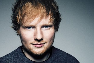 Ed Sheeran Scores Highest Charting Single Of His Career, Meghan Trainor And Sam Smith Go Top 5 On Billboard Hot 100