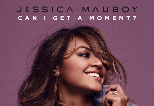 jessica-mauboy-can-i-get-a-moment-cover