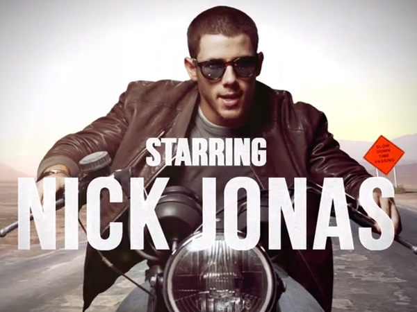 nick-jonas-jealous
