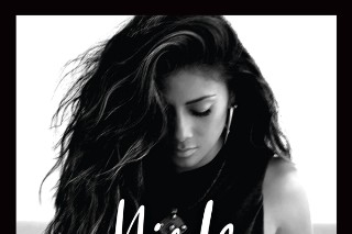 "Nicole Scherzinger Releases ""Run"": Listen To The Official Single"