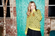 Popping Up: Becky Hill