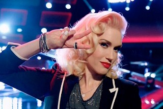 "Gwen Stefani's New Single ""Baby Don't Lie"" To Premiere This Sunday?"