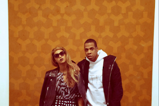 Beyonce & Jay Z Renew Their Wedding Vows: Morning Mix