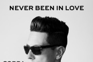 "Cobra Starship's ""Never Been In Love"" (Featuring Icona Pop) Gets A Perky Remix By Icona Pop: Idolator Premiere"