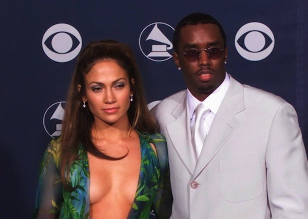 diddy-jlo