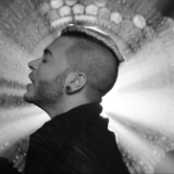 """Ferras' Black-And-White """"Speak In Tongues"""" Video"""
