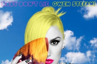 "Gwen Stefani's ""Baby Don't Lie"": Review Revue"