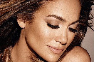 "Jennifer Lopez Talks Being Abused ""Mentally, Emotionally, Verbally"" In New Memoir"
