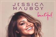 Jessica Mauboy's 'Beautiful' LP Is Being Re-Released: See The 'Platinum Edition' Tracklist