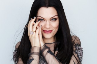 Jessie J And Betty Who To Perform At 2014's NewNowNext Awards: Morning Mix