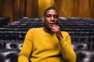 "Labrinth Drops Emotional ""Jealous"" Video: Watch"