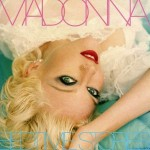 """Madonna's """"Bedtime Stories"""" Turns 20"""