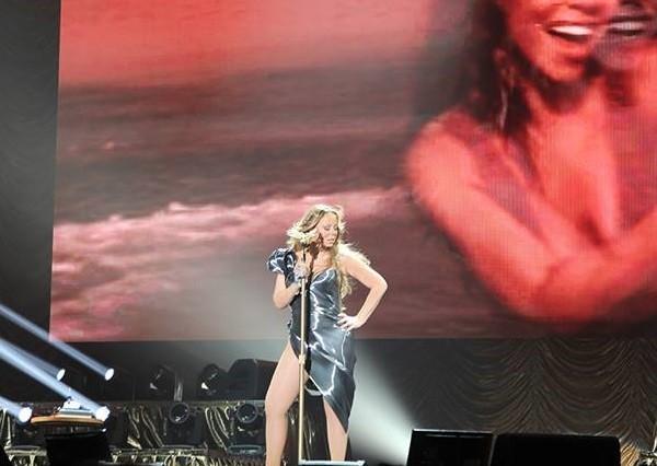 mariah-carey-the-elusive-chaunteuse-show