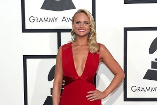 "Miranda Lambert Announces 2015 ""Certified Platinum"" Tour"