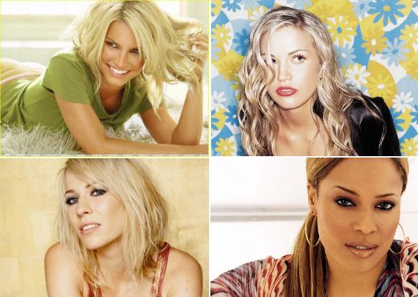 pop-blondes
