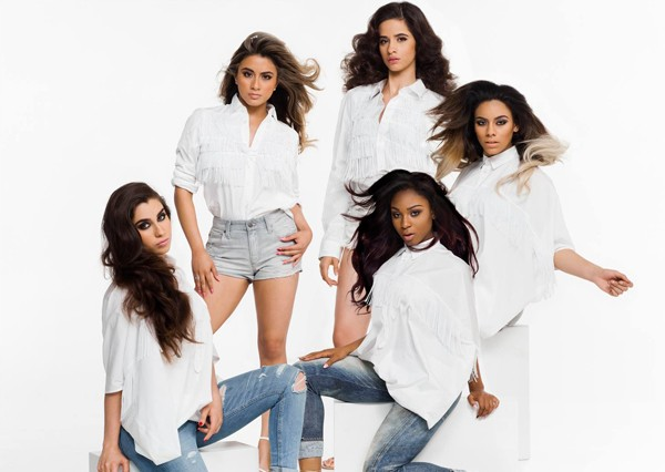 sledgehammer-fifth-harmony
