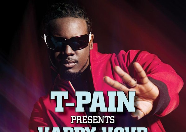 t-pain-greatest-hits-cover