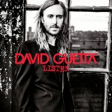 David Guetta's 'Listen': Album Review