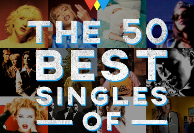 Idolator-50-Best-Singles-Of-1994 620